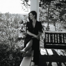 Joy Williams' FRONT PORCH Out Today