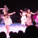 VIDEO: Highlights From MAMMA MIA! at North Shore Music Theatre Video