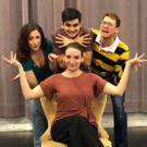 BWW Review: [TITLE OF SHOW] is an Absolute Rice Krispie Treat at Birnton Theatricals Photo