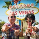 New Episodes of THE ZIMMERN LIST, LEGENDARY LOCATIONS, & More Coming to The Travel Ch Photo