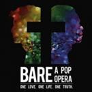 BARE: A POP OPERA Comes to The Vaults Photo