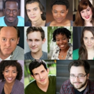 Cast Announced for Midsommer Flight's THE TWO GENTLEMEN OF VERONA