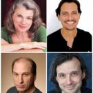 MTSU Teams With Nashville Shakespeare Festival for A MIDSUMMER NIGHT'S DREAM 11/9-12 Photo