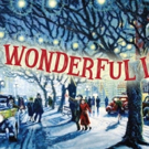 Aaron Gaines to Star in IT'S A WONDERFUL LIFE at Irish Rep; Cast Announced!