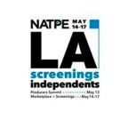 NATPE's LA Screenings Reveals Producers Summit Speakers Photo