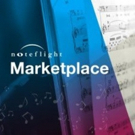 Noteflight Marketplace Now Offers Musicians the Ability to Instantly Self-Publish Music
