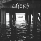 Marshall Announces Solo Album 'Layers' Photo