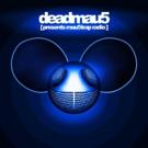 deadmau5 Presents mau5trap Radio, Launching Today