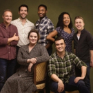 BoHo Theatre Announces Cast of 110 in the Shade