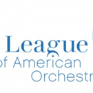 Five Musicians to Receive For Musician Awards From League of American Orchestras Photo