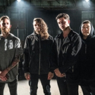 Chelsea Grin Drop New Song, Announce New Album + Share Major Update About Band Lineup Photo