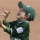 LITTLE LEAGUE Comes to Kraine Theater This Month