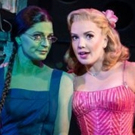 BWW Review: WICKED is Star-Powered at the Eccles