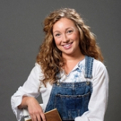 Casting Announced For MAMMA MIA! and KRONBERG at the Confederation Centre of the Arts Photo