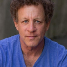 Cast Announced For MY NAME IS ASHER LEV At Playhouse On Park Photo