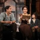 Review Roundup: What Did The Critics Think Of The Revamped RAGS at Goodspeed?