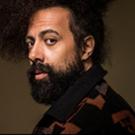 Reggie Watts Announces FINALLY BACK IN AUSTRALIA Tour