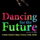 Namarina Youth Dance celebrates 12th Anniversary with DANCESCAPE SERIES