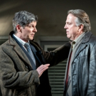 Photo Flash: First Look at the National Tour of GLENGARRY GLEN ROSS Photo