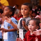 Cleveland Orchestra Announces 2018-19 PNC Music Explorers Series And American Greetings Family Concerts
