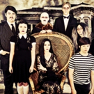 Meet America's Kookiest Family When ATP Kids Presents THE ADDAMS FAMILY