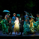BWW Previews: WICKED at BROWARD CENTER FOR THE PERFORMING ARTS