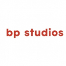 BP Studios Named Official Award Winner For Best Film And Video In The Science Category