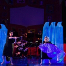 Theater Artist Lake SimonsDirects And Designs Holiday Production Of Saint-Saëns' CAR Photo