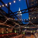 Celebrate National Margarita Day at REFINERY ROOFTOP in Midtown