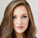 Laura Osnes, James Snyder, and More Will Lead SHOW BOAT at Philadelphia's Bucks County Playhouse