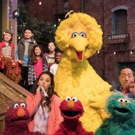Scoop: Coming Up on SESAME STREET in February on HBO