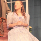 Photo Flash: THE IMPORTANCE OF BEING EARNEST At ActorsNET Photo