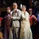 Review Roundup: Critics Check-In at Encores! GRAND HOTEL Photo