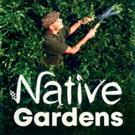 BWW Review: NATIVE GARDENS at Geva Theatre Photo