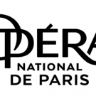 Paris Opéra Cancels Performances of ROMEO ET JULIETTE and PARSIFAL Following Technical Incident