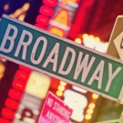 BWW Asks: What New Broadway Show Do You Want To See As A Movie Musical? Photo