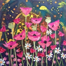 Last Chance To See Work From Warrington Art Group Inspired By Town's Social And Natur Photo