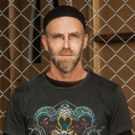 South African Playwright Brett Bailey To Receive France's Top Cultural Award Photo