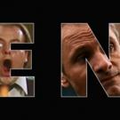 BEYOND FEST Announces 'Cronenberg With Cronenberg: A Retrospective Of The New Flesh' Photo