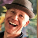 Local Singer Paul Kay Stars in LOVE IS JUST AROUND THE CORNER at Arthur Newman Theater