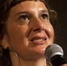 Guest Blog: Annie Siddons On DENNIS OF PENGE Photo