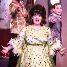 BWW Interview: Madison Nelson of HAIRSPRAY at Town Theatre