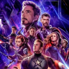Review Roundup: What Did Critics Think of AVENGERS: ENDGAME?