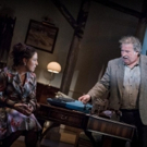 BWW Review: DEATHTRAP, Richmond Theatre Photo