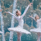 National Ballet of Canada's THE NUTCRACKER Sells Out with Record-Breaking Sales Photo