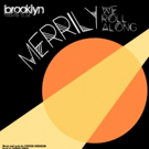 Brooklyn Theatre Club Presents MERRILY WE ROLL ALONG Photo