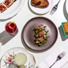 What Should We Do Announces the Best New Restaurant Award Photo