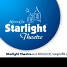 Tony Award-Winning Musical CHICAGOComes To Starlight Theatre Photo