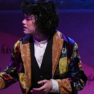 Photo Flash: Valley Youth Theatre presents THE HOBBIT Photos