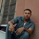 Diggy Simmons Returns For GROWN-ISH Season 2